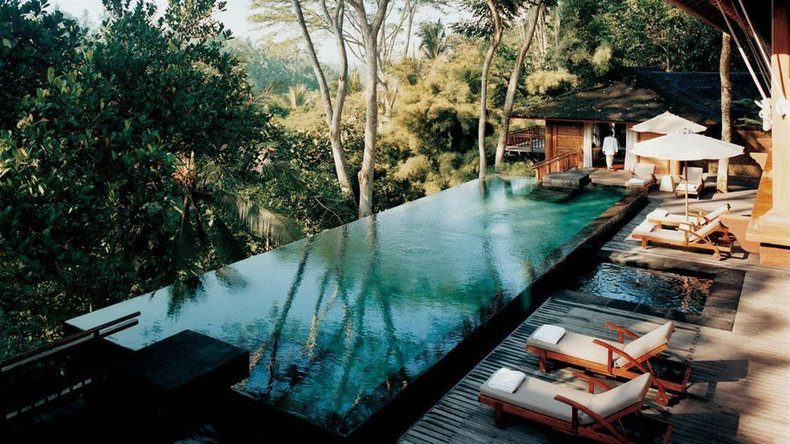5 wellness escapes you need to experience this year