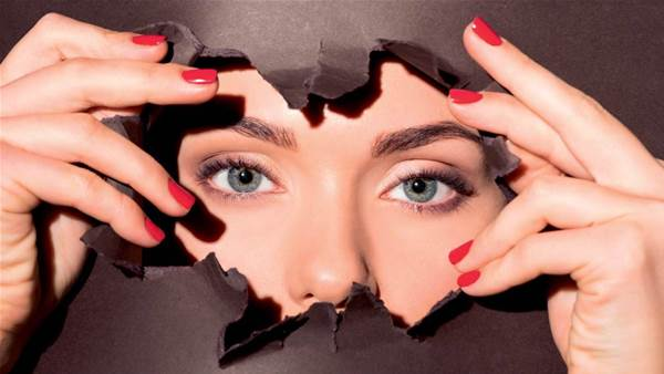 6 Secrets To Younger Looking Eyes