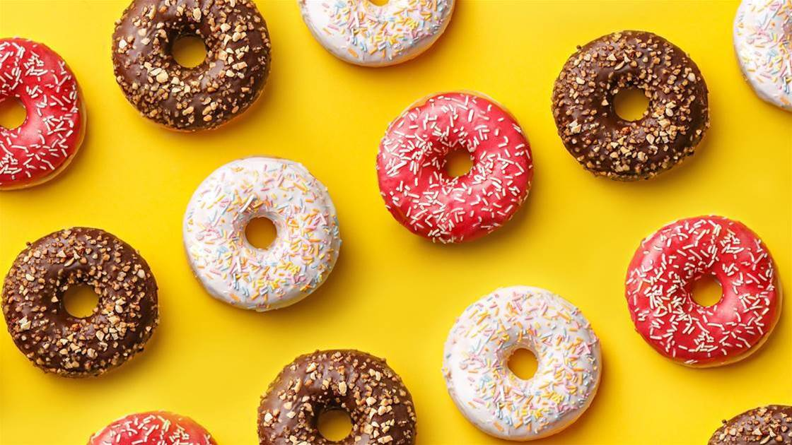 4 Ways To Break Bad Habits – For Good!