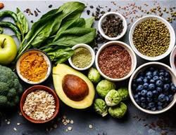5 Diets Trending in 2020