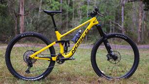 TESTED: Norco Sight C2 29er