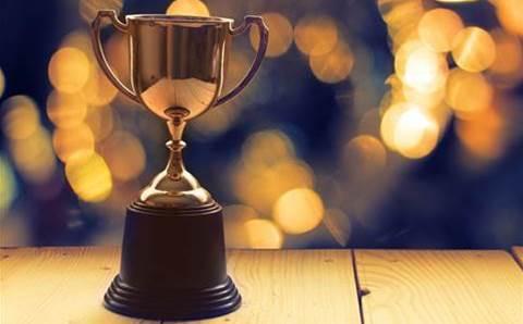 Ingram, Power On, New Era & more win Eaton partner awards