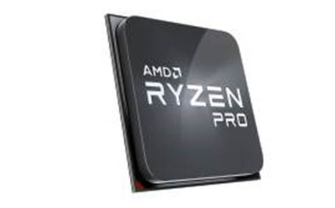 10 laptops rocking AMD's new Ryzen 4000 CPUs