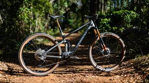 Long Term: Norco Optic C3