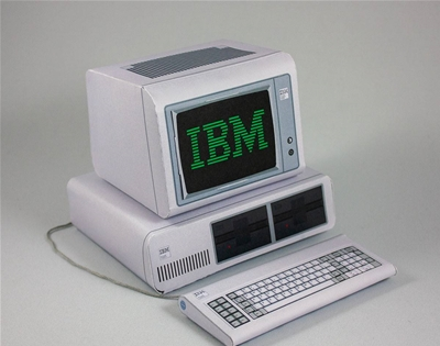 craft your own retro computer