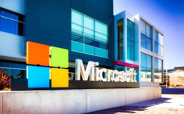 Ignite 2021: Microsoft's six biggest Dynamics 365 updates