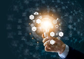 Frost & Sullivan: Six emerging technologies to watch for growth opportunities