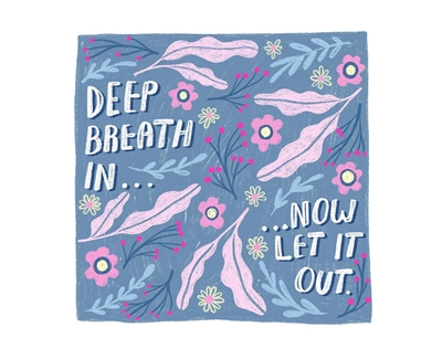 gentle reminders from sarah godfrey
