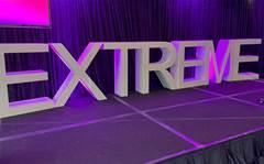 Extreme Networks celebrates ANZ partners