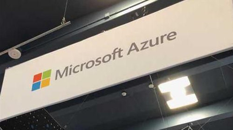 11 Azure announcements from Inspire 2021