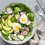 The 6 Best Brain Foods To Eat As You Age