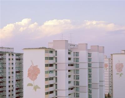 nguan's pastel singapore