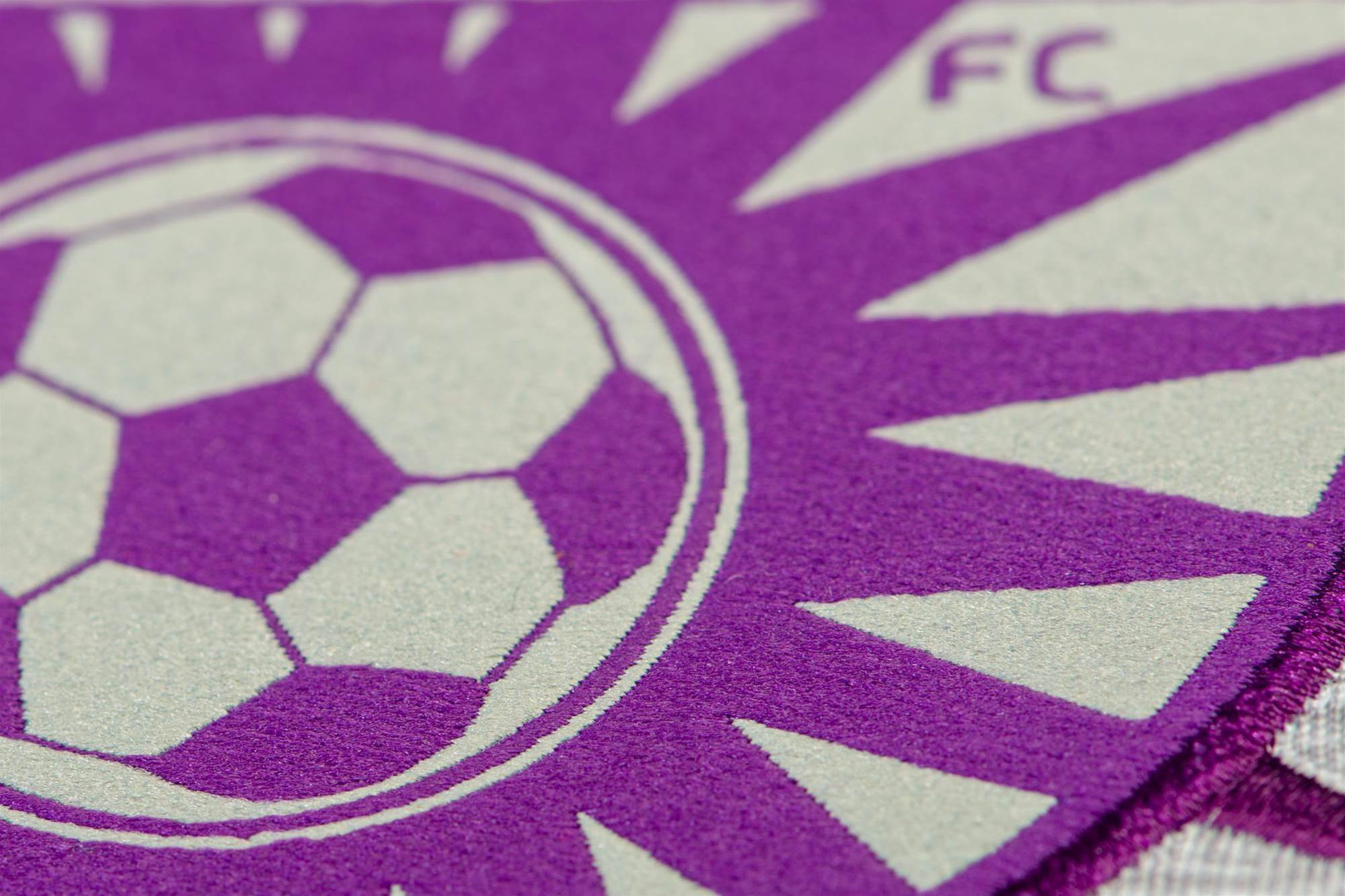 Gallery: Exclusive look at Perth Glory's new kit