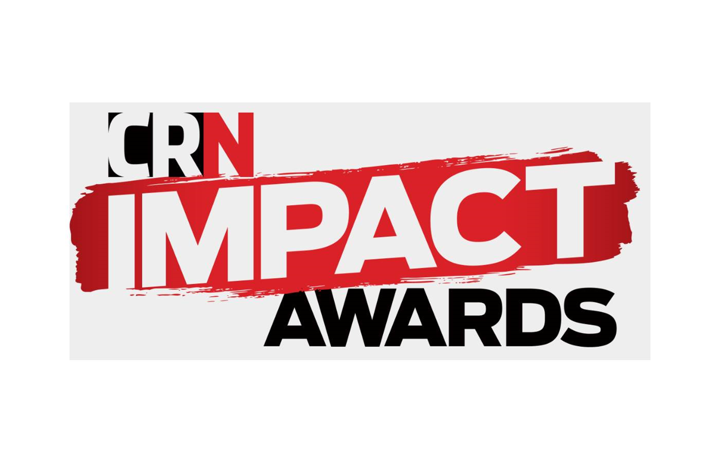 2019 CRN IMPACT Awards - Finalists revealed!