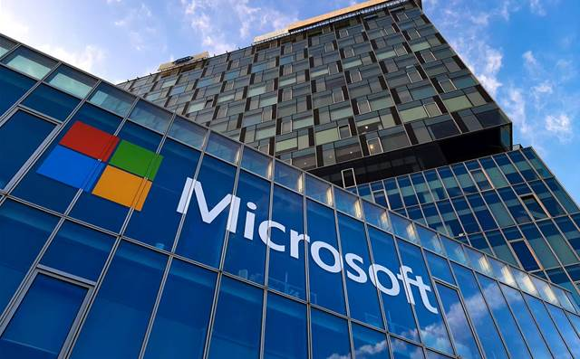 The biggest Microsoft stories for the Australian channel in 2020