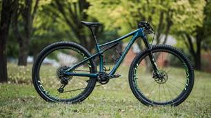 Bike Check: Samara Sheppards 2019 Specialized Epic