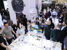 From the CES tech expo: 5 useful gadgets for work