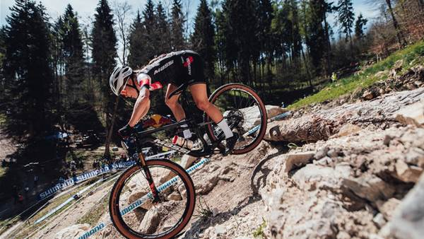 7 things we learnt from the XCO World Cup at Albstadt