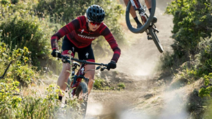 Specialized Epic and Epic EVO - unleashed!