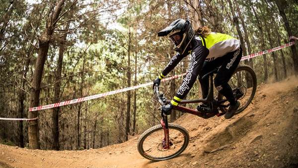 MTBA National Champs descends on Bright