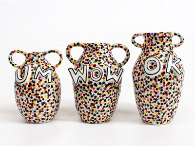 sassy ceramics by bonnie hislop