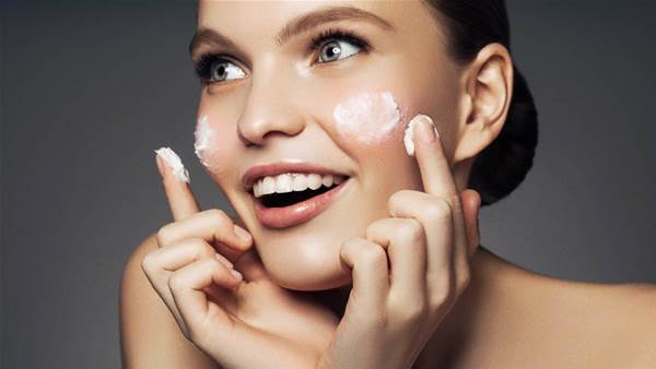 5 New Rules For Younger Skin After 40