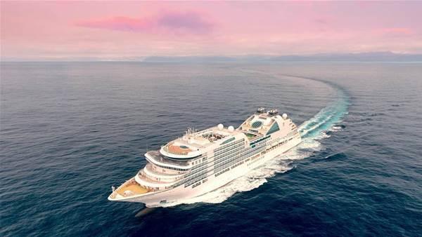 5 Wellness Cruises You Need To Go On today!