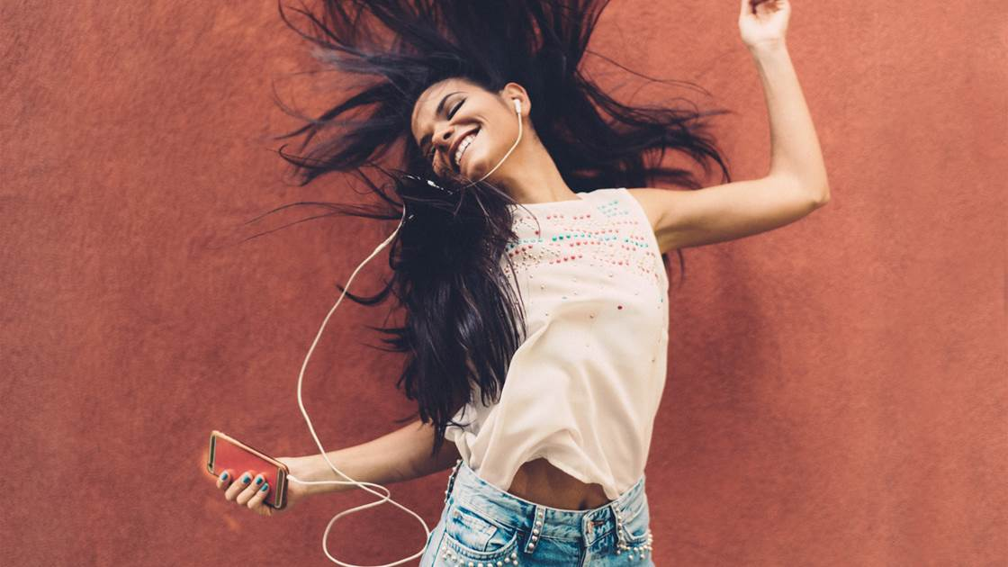How to find joy in your everyday life