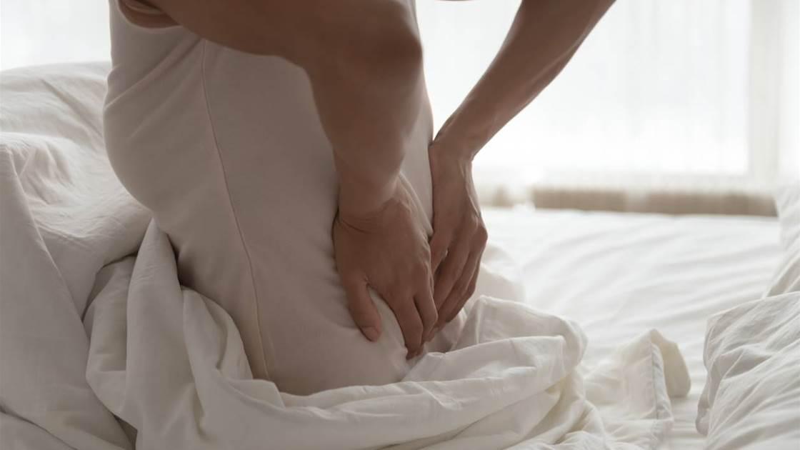 10 warning signs of cervical cancer you should never ignore