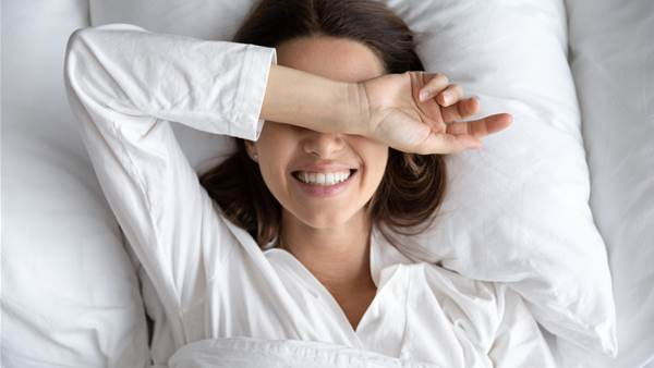 9 bedtime mistakes that are ruining your skin