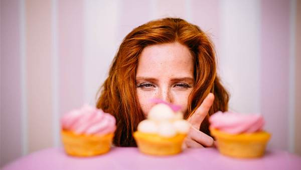 15 easy ways to beat your sugar cravings