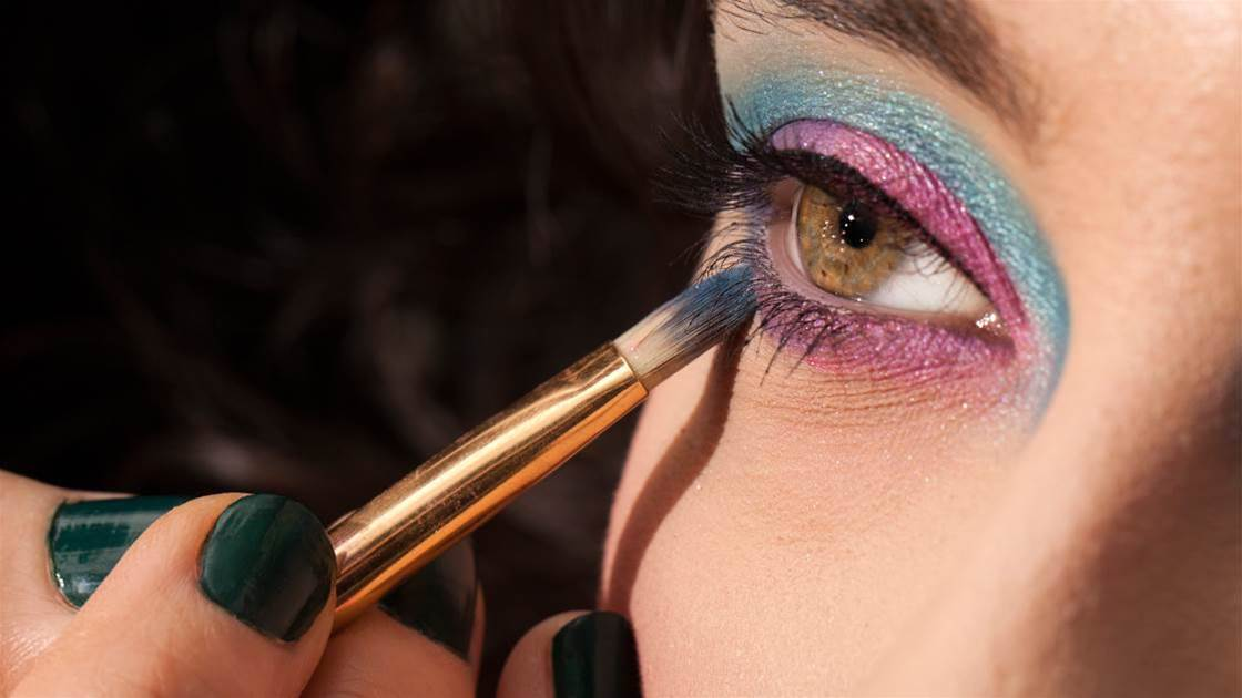 8 Outdated Makeup Trends That Make You Look Older Than You Are