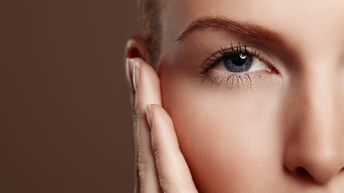 5 Tips For The Best Winter Skin