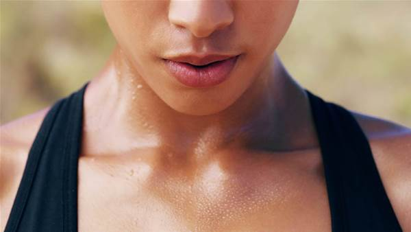 Is Your Exercise Routine Destroying Your Skin?