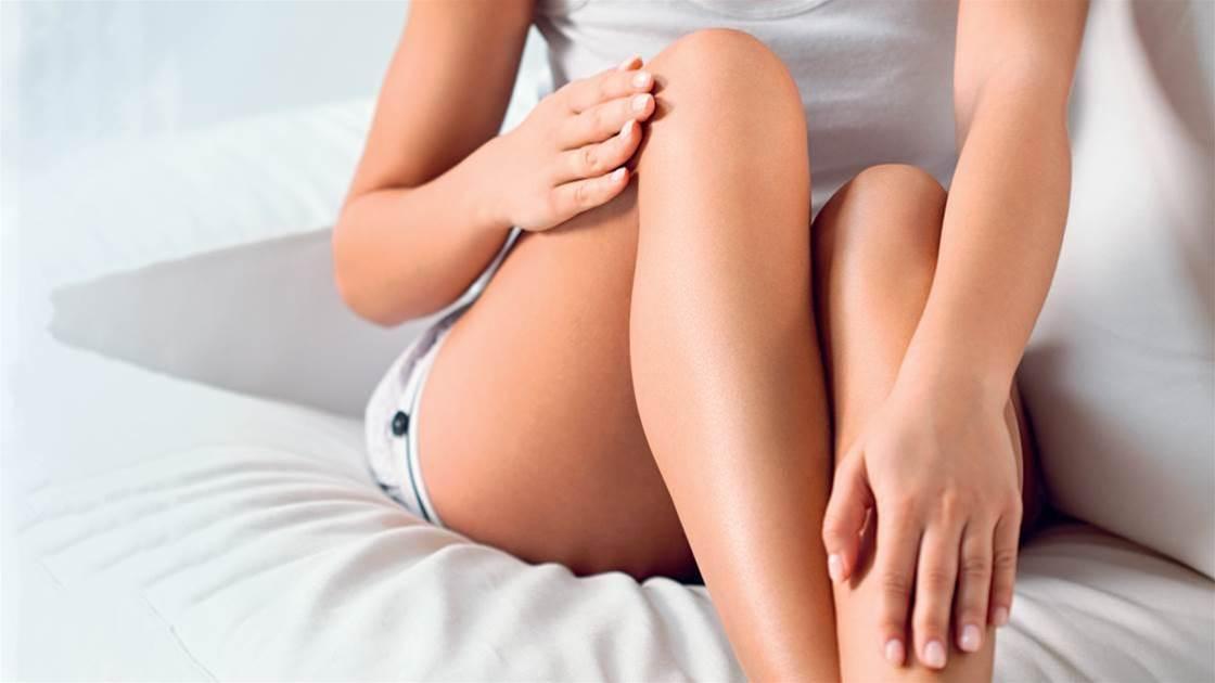 3 Easy Ways To Get Silky Skin