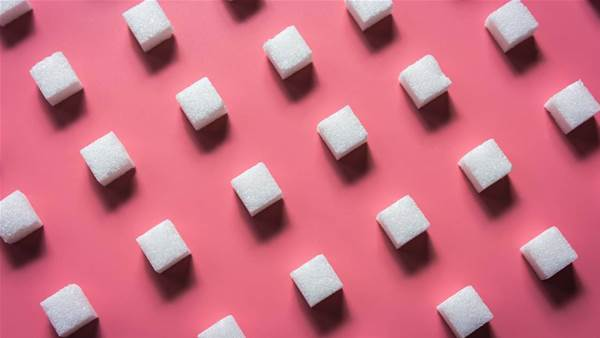5 Things You Didn't Know About Added Sugar