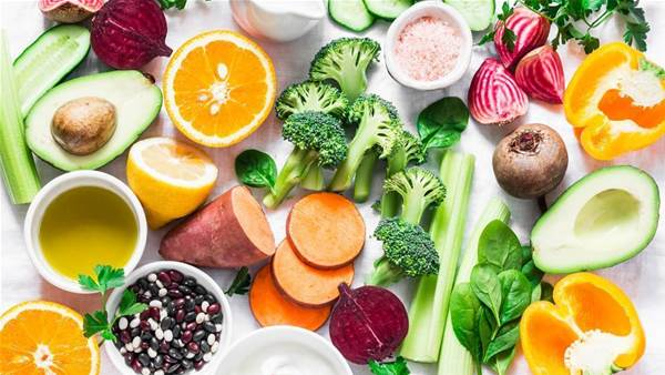 5 Best Foods To Enhance Your Immunity
