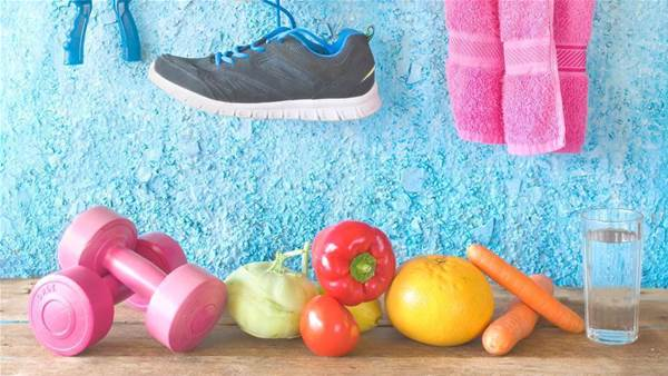 6 Things To Help You Lose Weight After 40