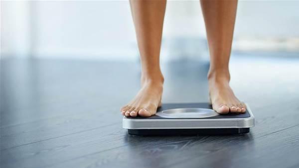 10 Easy Ways to Drop 5kgs