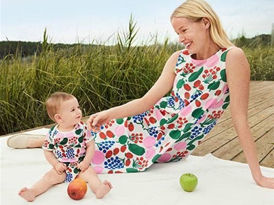 another uniqlo x marimekko collection is on the way