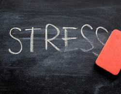 3 Ways to Make Stress a Good Thing