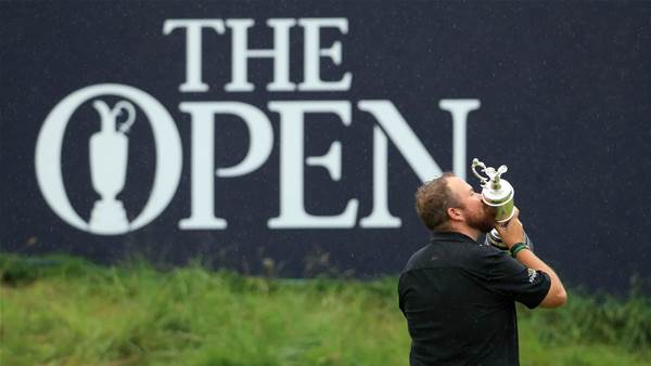 THE OPEN GALLERY: 50 Best images