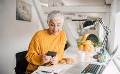The big-name tech tools for making remote work easier during COVID-19