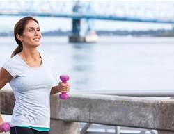 5 Reasons To Pump Up Your Workout Routine Today