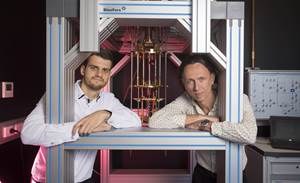 UNSW to offer first quantum engineering undergrad degree