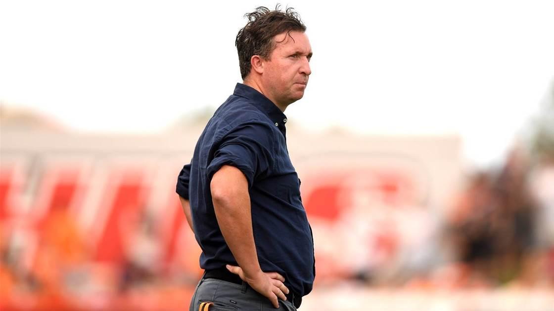 Fowler fury amid U23s confusion