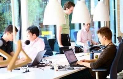 Finance picks Azure, Office 365 to underpin whole-of-govt collab platform