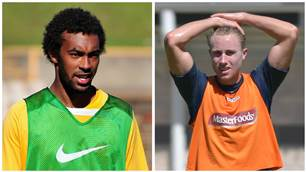 'Here for the right reasons...' - Cahn defends signing big name ex-A-League pros