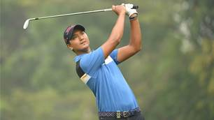 Asian Tour: Young guns set to light up inaugural Sabah Masters
