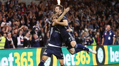Newcastle A-League defender makes surprise Indian switch